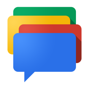 google-messenger