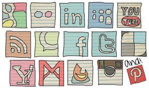 socialmediaiconsblog copy
