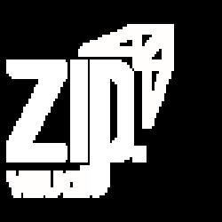 Zipvisual